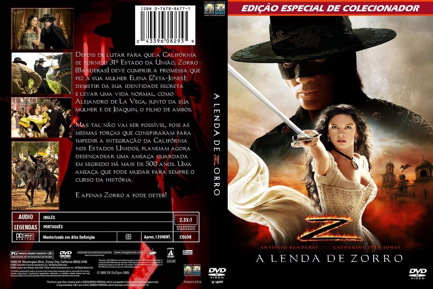 A Lenda Do Cavaleiro Sem Cabeça Filme Completo Delightful milhares de capas de dvd, originais, custom, labels, show