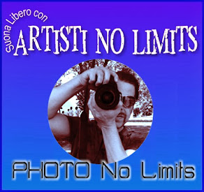 Photo No Limits