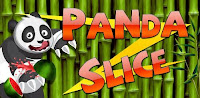 Panda Slice v1.0 (1.0) Full Version | Free Android Game