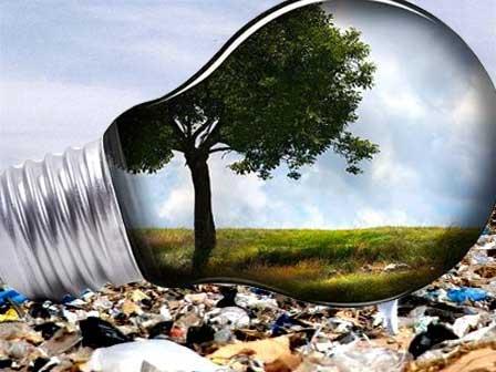 sampah+menjadi+listrik
