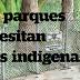 Cuando conservar la naturaleza viola los derechos de los pueblos.