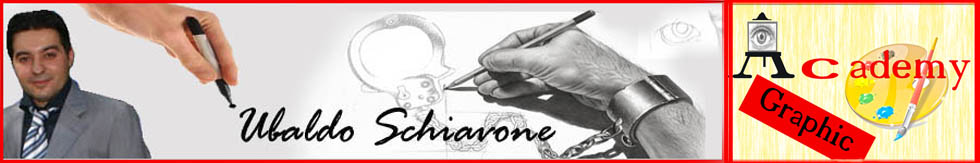 corso di grafica e disegno per imparare a disegnare