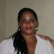 Elisa Milagros Reinier Acosta