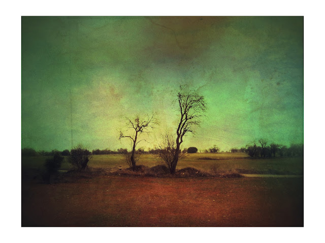 iphoneography iphoneart landscape iphoneografia Photo pictorialism