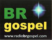 Radio online BR Gospel