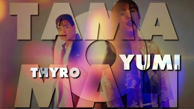 Thyro and Yumi Songs