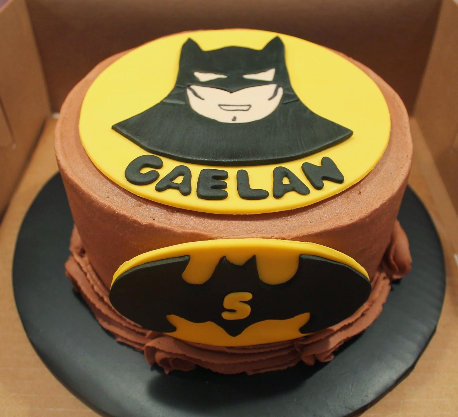 Creative Cakes by Lynn January 2014