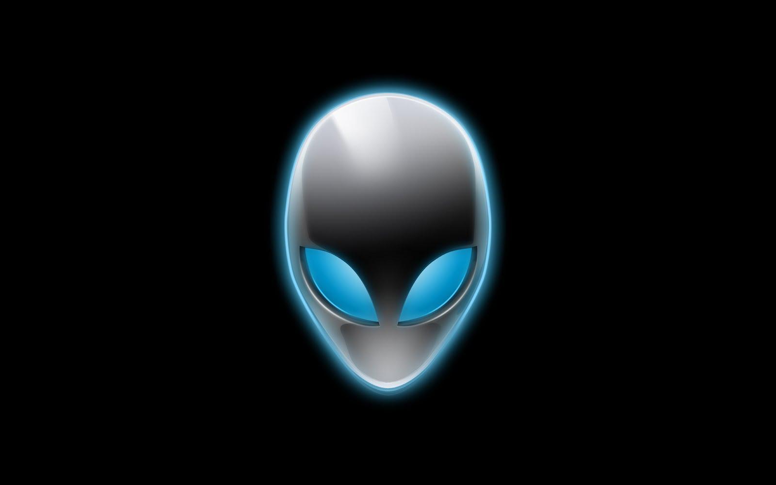 http://2.bp.blogspot.com/-oojG1KOxMcM/Tf1cdBGiNMI/AAAAAAAAAI8/y-f2PiMS3VY/s1600/4-alienware-wallpaper.jpg