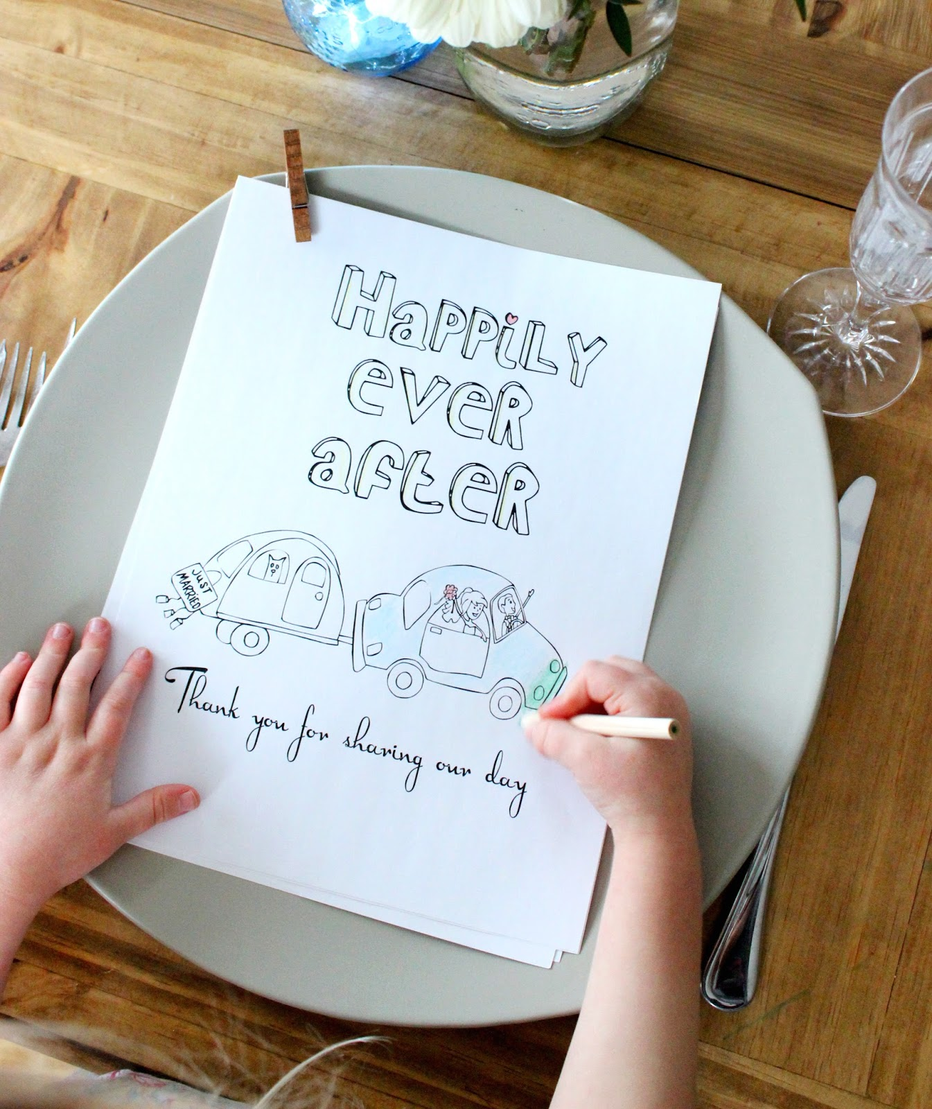 Youve Got To See The Entire Wedding Coloring Book Collection At LittleWeeShopetsy
