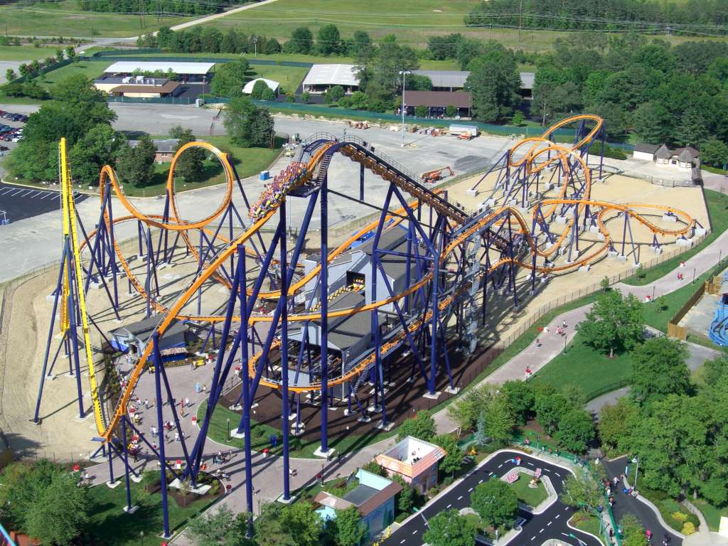 Kings dominion discount coupons - Kings Dominion Discount Coupons 43