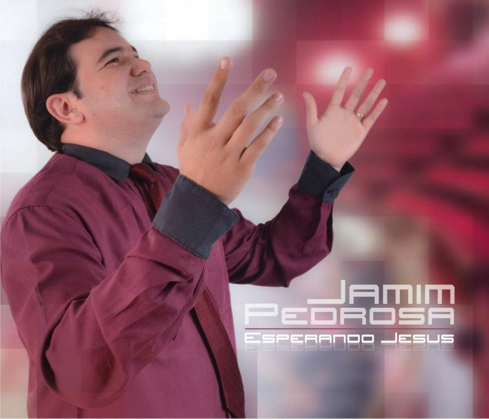 Jamim Pedrosa