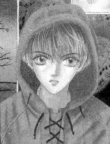 Komatta Toki Ni Wa Hoshi Ni Kike! Vol.3 Ch.1 page 1.html at www.Mangago.me
