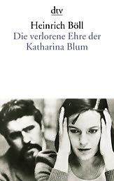 http://www.dtv.de/buecher/die_verlorene_ehre_der_katharina_blum_1150.html