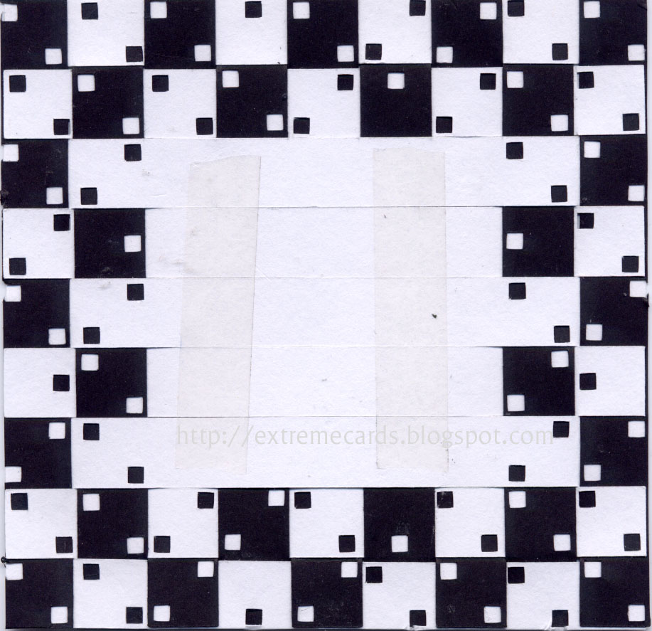 Image Result For Optical Illusion Printable