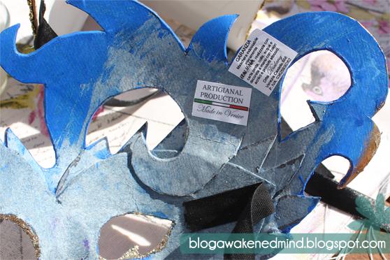 venecia, lugares, mascaras, venice, carnaval, carnevale, 2012, carnival, viajes, italia, souvenirs, donde ir, que comprar, guia de mascaras, antifaz,