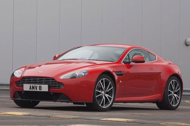 2012-Aston-Martin-V8-Vantage-Exterior-Front