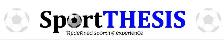 sportTHESIS | Sports news | Articles | Football Predictions