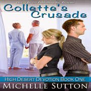 Collette's Crusade
