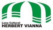 Lona Cultural Herbert Vianna