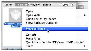AdobePDFViewerNPAPI.plugin
