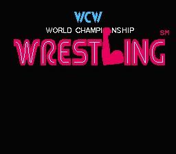 WCW%2BWrestling_0001.jpg