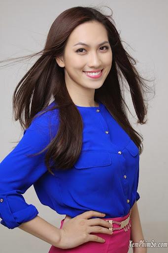 Kim Chi Cà Pháo