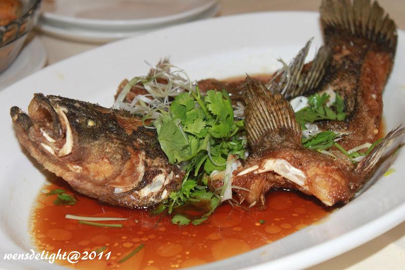 High mercury fish to avoid makan corner for Fish to avoid