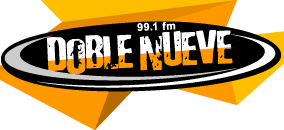 Doble Nueve Tu radio