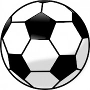prepare este cumple Tematico de Futbol