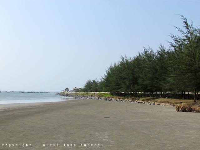 Gallery of Bengkulu - Indonesia: Photo Gallery of Pantai