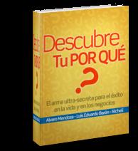 Libro-de-Coaching-Descubre-tu-POR-QUÉ