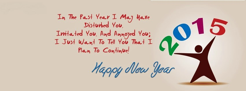2015-new-year-wishes-image-with-funny-lines-for-girl-boy-friends-facebook-lovers.jpg