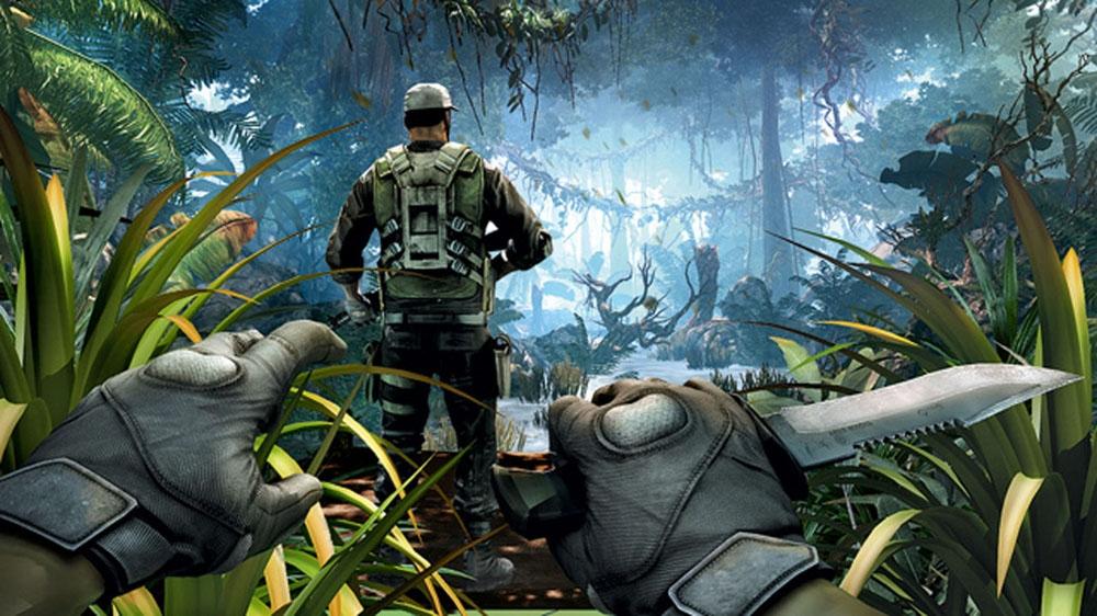 Sniper Ghost Warrior 2 Download Mediafire PC Game Full Free Version 1.Install the game downloader server setup. 2.Enjoy fast direct download from server ...