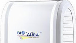 Bio Aura