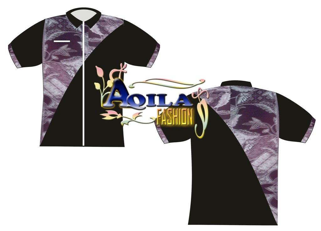 KB6, harga Rp. 140.000/ pcs, Rp. 125.000/ kodi, Baju Batik Kombinasi, luwes, Modern, trendy dan bergaya, bisa dipakai untuk resmi dan non resmi, DISKON Harga MENJADI  Rp. 135.000 pcs, Rp.115.000 kodi , informasi & Pemesanan : 085742125550, http://batikaqila.blogspot.com