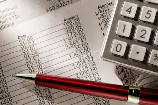 bookkeeping services rates