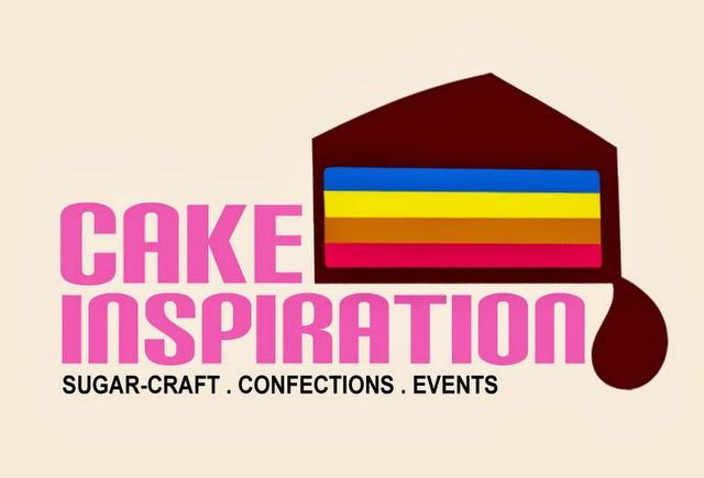 CAKE INSPIRATION SINGAPORE
