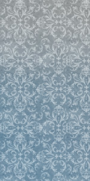 free printable damask papers