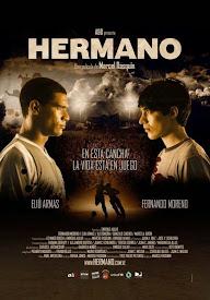 Hermano (2010)