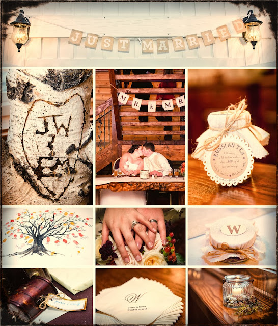 Wedding Photographers Denver Colorado