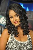 Niktha Pawar latest glam pics-thumbnail-20