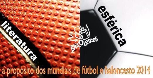 http://issuu.com/bibloleiros/docs/sede_dorneda?e=7033842/8220534
