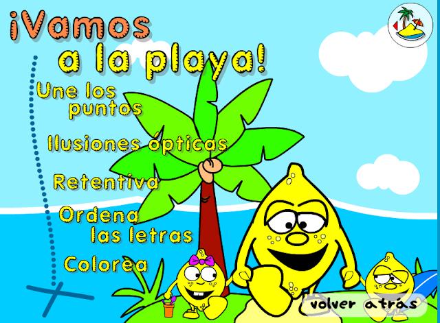 http://www.educa.jcyl.es/educacyl/cm/gallery/Recursos%20Infinity/juegos_jcyl/pasatiempos_pri08/home3.html