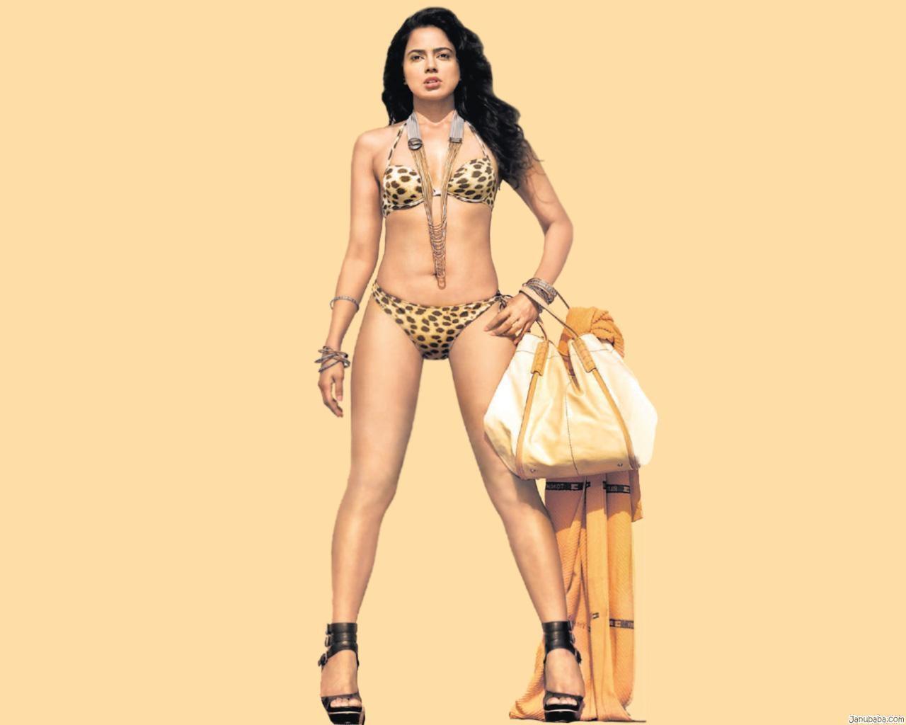 Sameera reddy nude sex photos babestation sexy