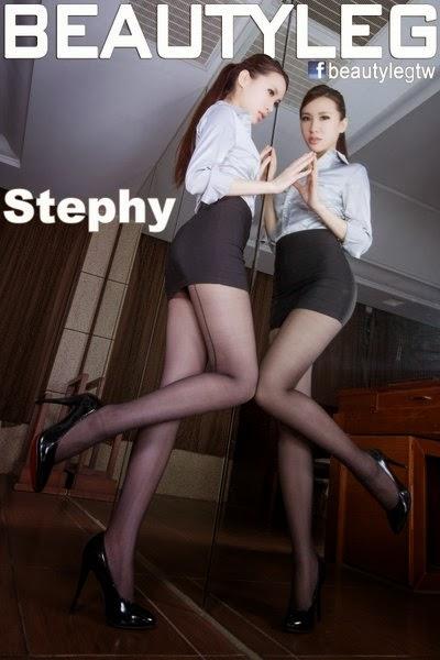 BfbautyLee No.1011 Stephy 08170