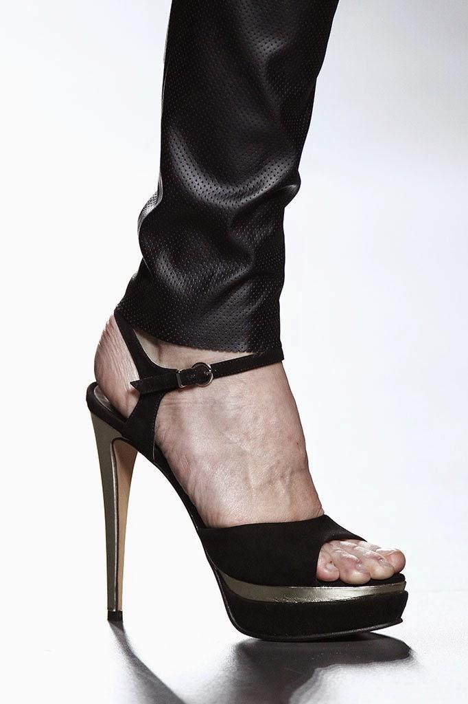 ulisesmérida-elblogdepatricia-shoes-calzado-mercedesbenzfashonweekmadrid