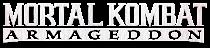 Site sobre mk armageddon