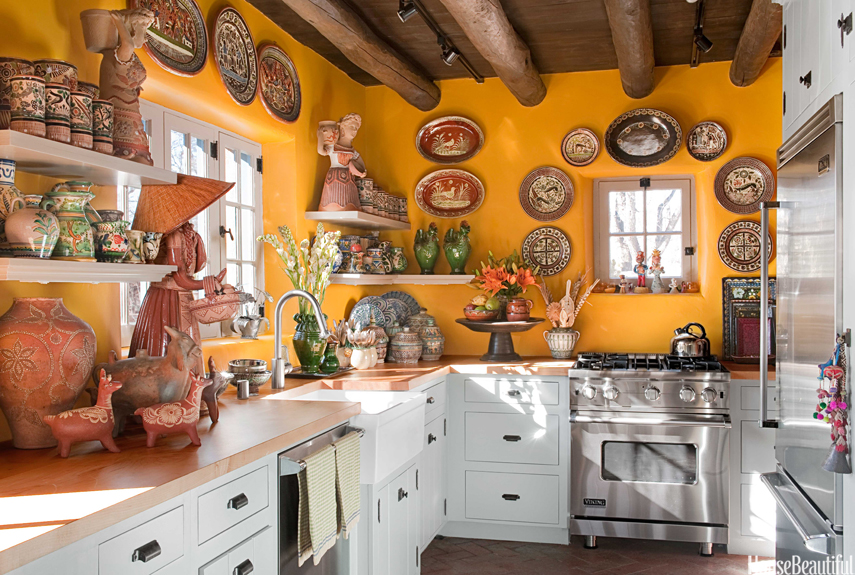 objeto decoracao cozinha : objeto decoracao cozinha: que na cozinha não podem conviver o fogão e objetos decorativos