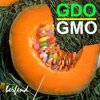 GDO'lu Ürünlerin Riskleri Nelerdir? - Exposing the Risks of GMO Foods