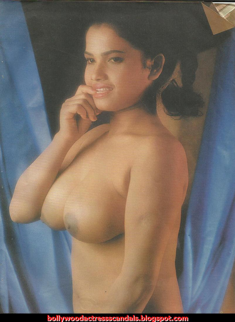 keeping up with the kardashians nude